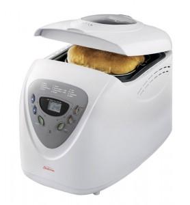 Máquina pão (c) Amazon.com