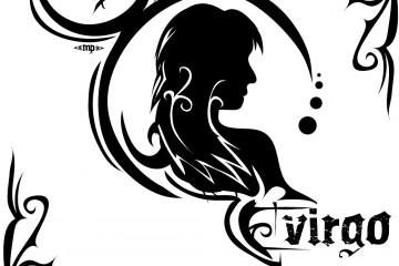 Virgem (c) tattoosforyou.org