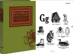 (c) Pictorial Webster