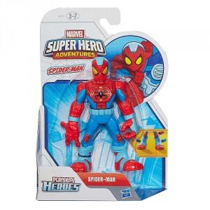 Homem-Aranha (c) Marvel